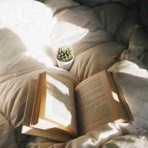 11 випадкових фактів про книги