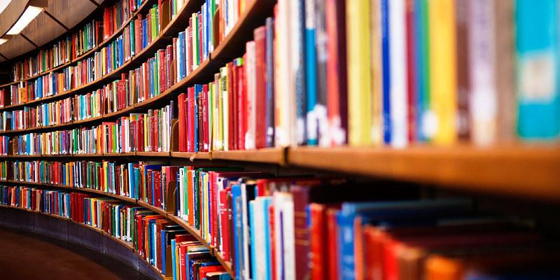 Найкращі українські книги за останнє десятиліття